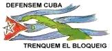 Defensem Cuba