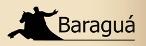Baraguá