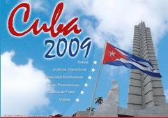 """""""La situación de la infancia es un reflejo de las acciones de los gobiernos y el gobierno de Cuba desde 1959 prioriza muy claramente esos derechos, a pesar de sus escasos recursos económicos."""