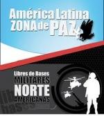 """Gènesis: Tractat de Tlatelolco """" La seva importància com a model per a altres zones lliures d'armes nuclears, i la seva contribució constant a la pau ia les seguretats internacionals, el van situar i continuen situant avui al centre de l'interès polític i jurídic """", així s'expressa l'uruguaià Héctor Gros Espiell"""