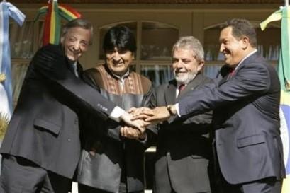 https://casalcubabarcelona.files.wordpress.com/2010/10/presidentes_nestor_kirchner_hugo_chavez_evo_morales_y_luiz_inacio_lula_da_silva.jpg?w=300