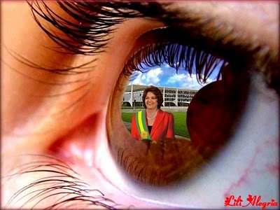 https://casalcubabarcelona.files.wordpress.com/2010/11/visc383o_futuro_-dilma-presidente.jpg?w=300