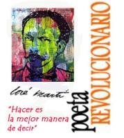 """""""La Revolución en Cuba es un gigante que solo de sí puede recibir heridas"""""""