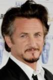 ...Sean Penn va anar a Cuba a entrevistar-se amb Fidel Castro