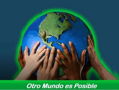 https://casalcubabarcelona.files.wordpress.com/2011/02/foro-social-mundial-2009.jpg?w=300