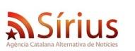 SIRIUS. Agència catalana de notícies