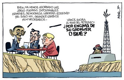 https://casalcubabarcelona.files.wordpress.com/2011/03/3-2b1-2bmanel2bfontdevila-2bante2blibia.jpg?w=300