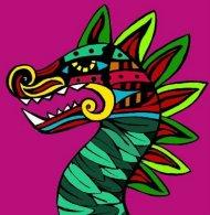 http://4.bp.blogspot.com/_8E1HdUZTqVg/SYhEum6rlqI/AAAAAAAAAaQ/UvRO6bz-w5Q/s400/Serpiente+emplumada+COLOR+(15cm)+copia+copia.jpg