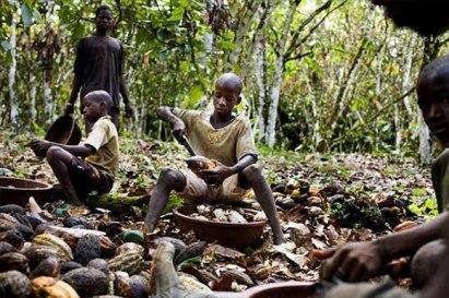 https://casalcubabarcelona.files.wordpress.com/2011/04/cacao-africa-ninos.jpg?w=300