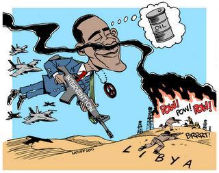 https://casalcubabarcelona.files.wordpress.com/2011/04/latuff_obama_libya.jpg?w=300