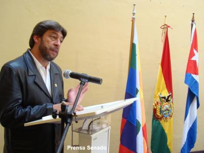 https://casalcubabarcelona.files.wordpress.com/2011/04/ligacuba-bolivia3.jpg?w=300