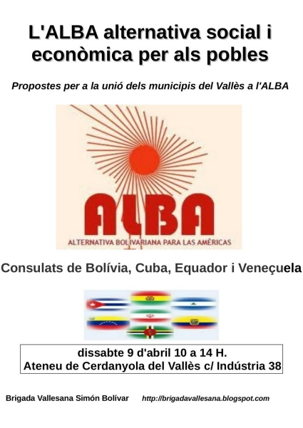 https://casalcubabarcelona.files.wordpress.com/2011/04/poster_alba.jpg?w=212