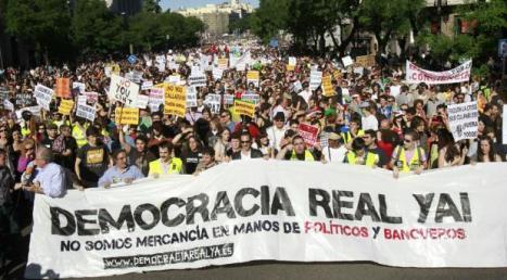https://casalcubabarcelona.files.wordpress.com/2011/06/indignados.jpg?w=300