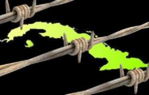 ¿A quién le conviene el bloqueo de EEUU contra Cuba? (+ Video)