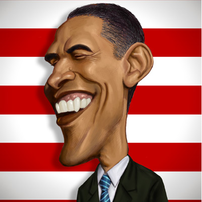 https://casalcubabarcelona.files.wordpress.com/2011/10/barackobama_3.png?w=300