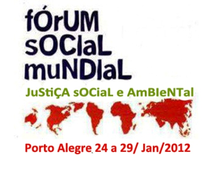 https://casalcubabarcelona.files.wordpress.com/2012/01/forosocial2bportoalegre.jpg?w=300