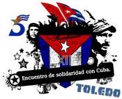 Video resumen del encuentro por gentileza de Cubainformación.tv