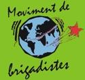 http://movimentdebrigadistes.org/