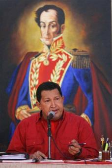 comandante-presidente-hugo-chavez-