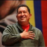 Hugo Chávez Frías, Presidente de Venezuela: HASTA SIEMPRE, COMANDANTE