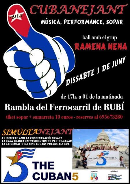 cubanejant2013