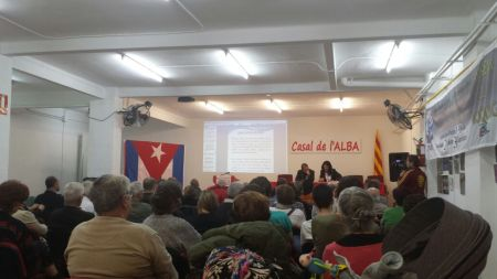 Foto de Luis Ramírez_Vnzla (9)