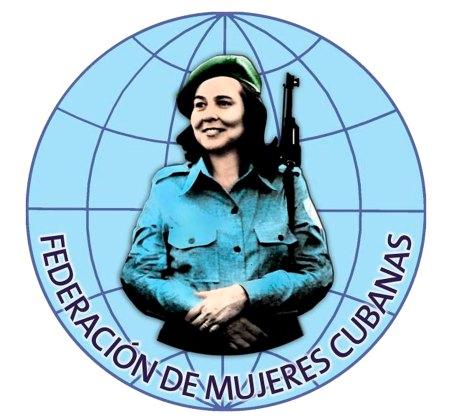 Logo FMC 2
