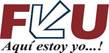 Logo_FEU