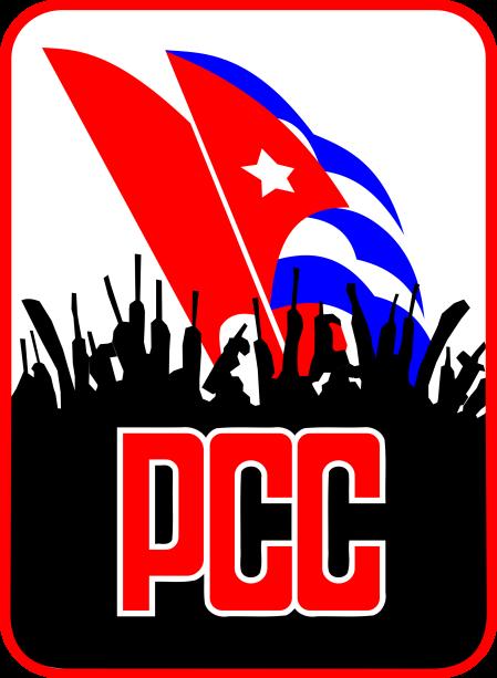 LOGO_PART_COM_CUBANO.svg