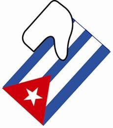 Elecciones_en_cuba
