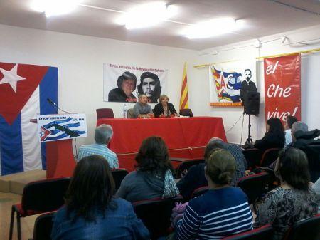 Claudia Calvo Casal ALBA 22 oct (2)