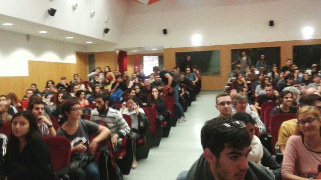 Ignasi Fina Universidad BCN 23 oct (1)