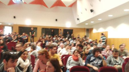 Ignasi Fina Universidad BCN 23 oct (2)