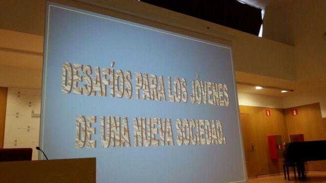Salva Torres Univ 23 oct (2)