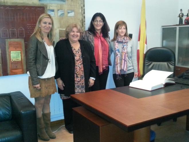 Salva Torres_Firma Libro Honor Rubí 20 oct (4)