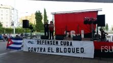 Cubanejant 2016_Foto Gustavo de la Torre M (16)