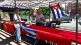 Cubanejant 2016_Foto Gustavo de la Torre M (2)