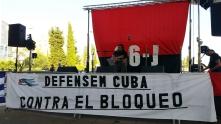 Cubanejant 2016_Foto Gustavo de la Torre M (28)