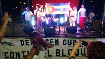Cubanejant 2016_Foto Gustavo de la Torre M (47)
