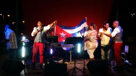 Cubanejant 2016_Foto Gustavo de la Torre M (48)