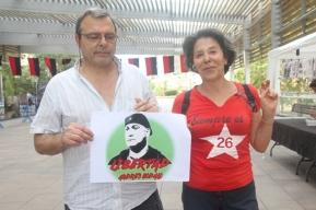Cubanejant_Foto Angeles Salazar Cuesta (16)