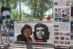 Cubanejant_Foto Angeles Salazar Cuesta (2)