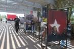 Cubanejant_Foto Angeles Salazar Cuesta (3)