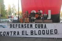 Cubanejant_Foto Angeles Salazar Cuesta (37)