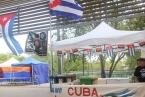 Cubanejant_Foto Angeles Salazar Cuesta (9)
