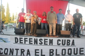 Cubanejant_Foto Juli (35)