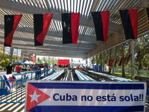 Cubanejant_Foto Salva Torres (17)