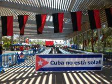 Cubanejant_Foto Salva Torres (21)
