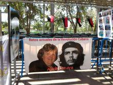 Cubanejant_Foto Salva Torres (26)
