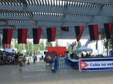 Cubanejant_Foto Sugeys Margarita Morales (14)